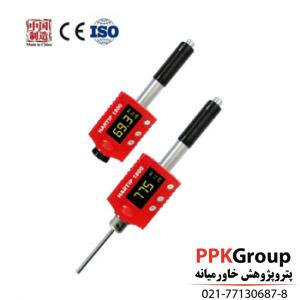 دستگاه سختی سنج HARTIP 1800