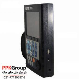 عیب یاب التراسونیک مدل Raytech FD620 ساخت چین