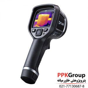 دوربین حرارتی فلیر