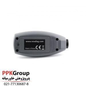 دستگاه تشخیص رنگ لیزری