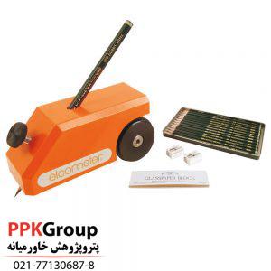 Elcometer 501 Pencil Hardness Tester