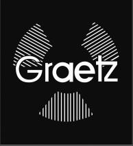 Graetz_Logo