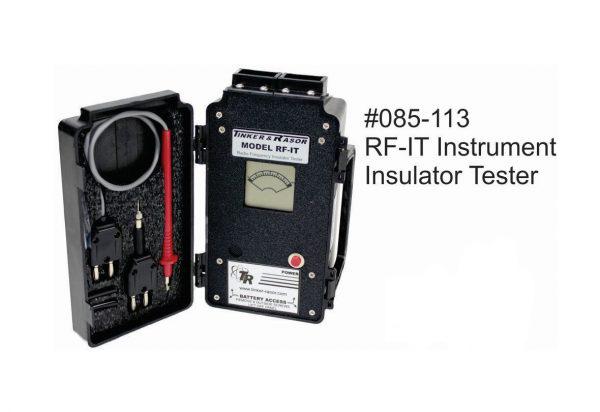 RF-IT-دستگاه