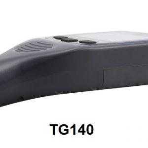 TG140