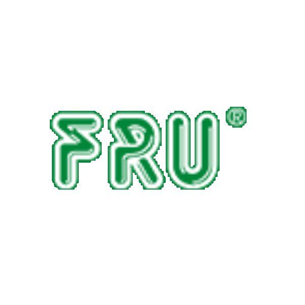 شرکت FRU