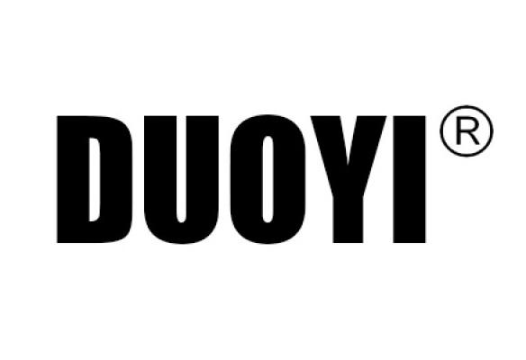 نمایندگی DUOYI