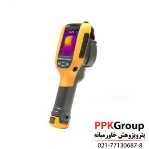 دوربین تصویربرداری حرارتی فلوک مدل Fluke FLK-Ti90