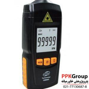 دورسنج تاکومتر لیزری بنتک مدل BENETECH GM8905