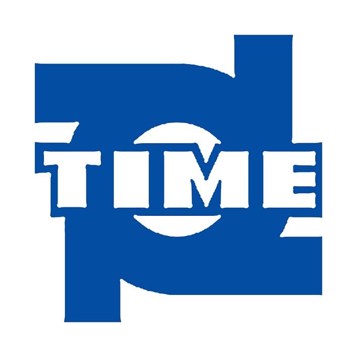 نمایندگی شرکت TIME