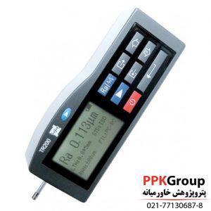زبری سنج دیجیتال Time مدل TIME 3200) TR200)