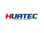 HUATEC