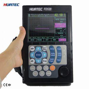 HUATEC FD520