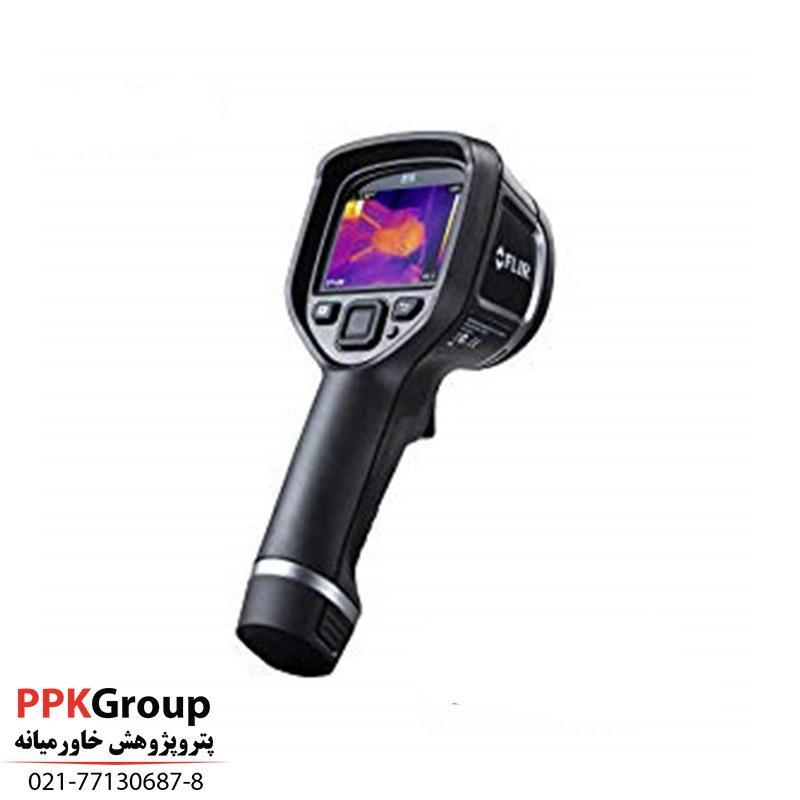 دوربین حرارتی FLIR E6-XT