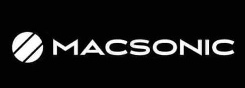 Macsonic