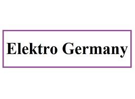 الکترو-جرمنی