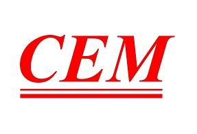 شرکت-CEM