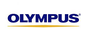 نمایندگی-OLYMPUS-600x258