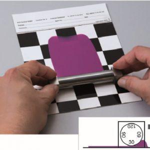 اپلیکاتور رنگ