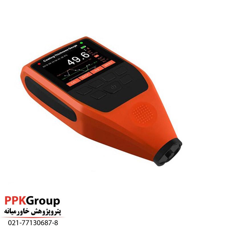 دستگاه تشخیص رنگ اتومبیل EC777