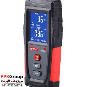 تستر امواج رادیویی WT3121