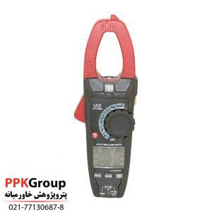 کلمپ آمپرمتر 1000AC/DC آمپر CEM DT-9381
