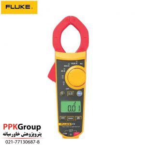 fluke-319
