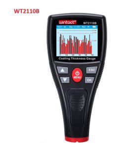 WT2110B