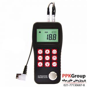 دستگاه ضخامت سنج التراسونیک مدل MT150 Digital