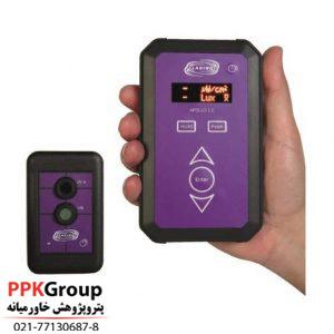 یووی لایت متر UV Light Meter Labino