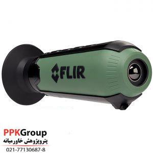 دوربین ترموویژن FLIR Scout TK