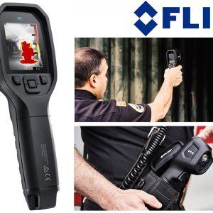 FLIR K1 Situational Awareness Camera